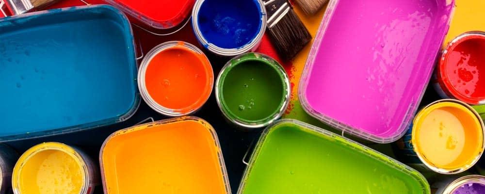 beneficios que tendrá al adquirir su pintura tipo 1