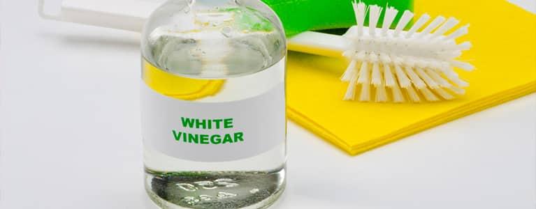 Cómo quitar el olor a pintura de esmalte