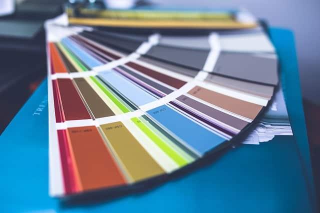 Pintura para casa: tienes tu hogar en el campo, estos son los colores que te recomendamos