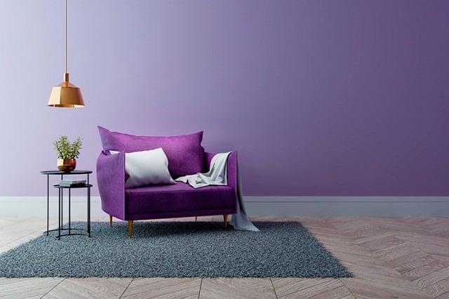 ¿Quieres pintar y reformar un mueble? Aquí te contamos qué pintura es recomendable para hacerlo