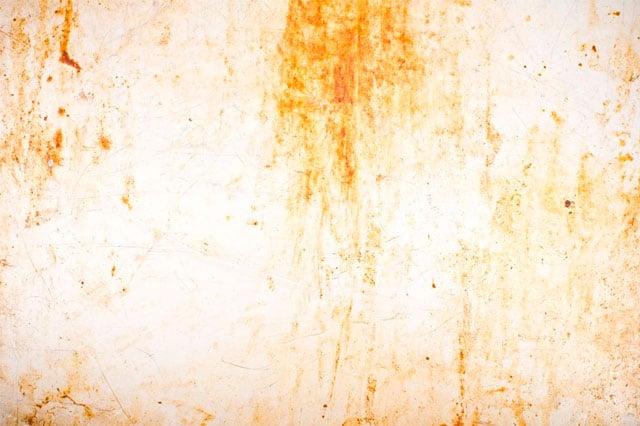 ¿Quieres pintar superficies oxidadas? Aquí te contamos cómo y qué materiales necesitas