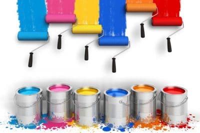 Pintura anticorrosiva: ¿Cómo aplicar la pintura anticorrosiva?